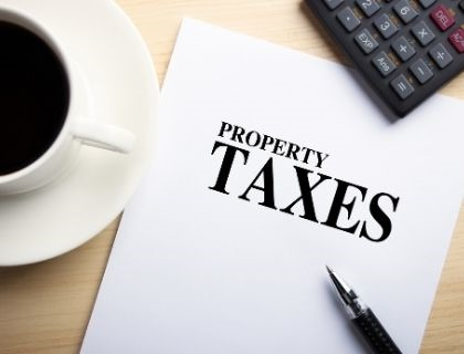 The Gellman Team How We Can Help Appeal Your Property Taxes