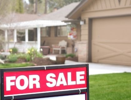 What's Happening in the St. Louis Real Estate Market Now That Summer's Over?