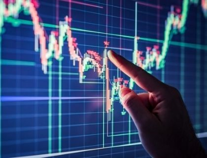Mark's Market Update - How Does Stock Market Affect Real Estate