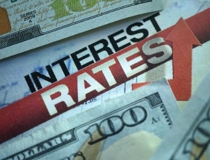 Mark's Market Update - Updates on Interest Rates and Inventory Levels