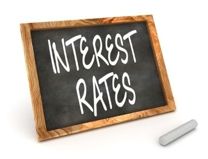 Mark's Market Update - Interest Rates Hit a 2 Year Low!