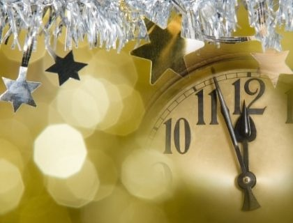 Tips on How to Make a Great New Year's Eve Dish