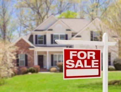 Mark's Market Update - Prepare Your Home For Sale