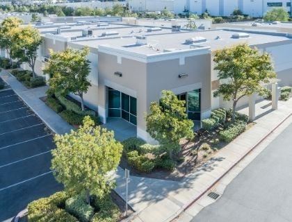 Mark's Market Update - Commercial Real Estate Update