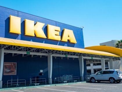 Mark's Market Update: from Ikea