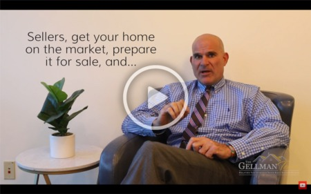 Mark's Market Update: What to Expect in the St. Louis Real Estate Market in the 4th Quarter