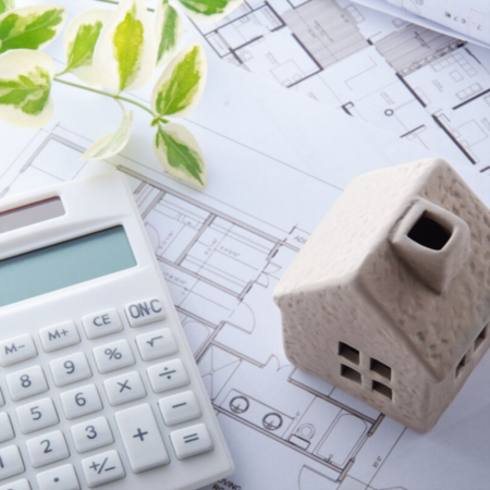 HOME BUYER TIP: Determine if paying off other debts is in your best interest