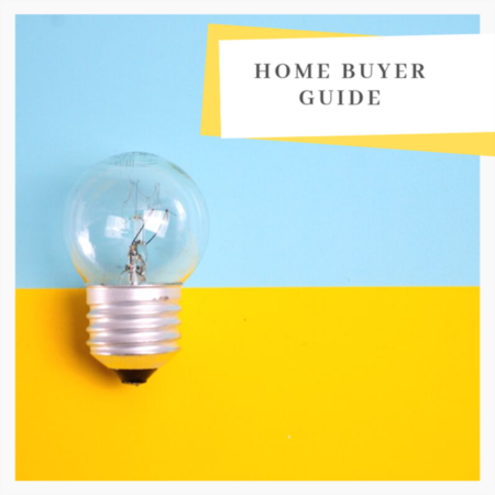 HOME BUYER TIP: Ask for the Average Utility Bill Amount