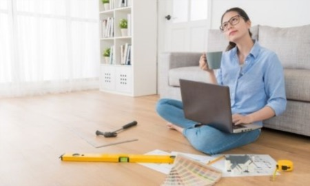 Remodeling or Ready to List Your Home?