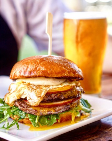 The Best Places to Eat in Huntington Beach and What to Order