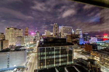 Detroit is a different market altogether - Let's get to know it better!