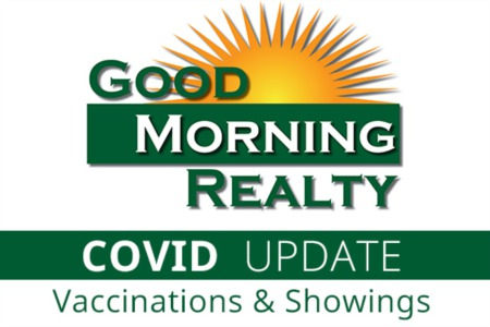 Vaccination and Showings