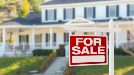 3 Key Things To Prioritize When Selling Your Home