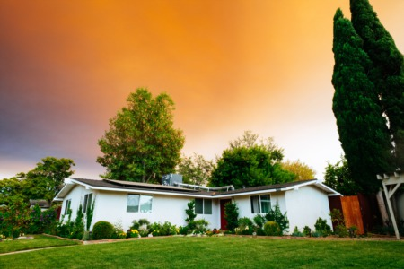 Mortgage Tips For Every Life Stage
