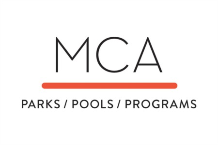 Central Park (Stapleton) MCA Snow Removal Info