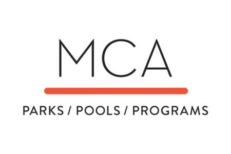 Central Park (Stapleton) MCA Snow Removal Info