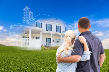 Do you need a REALTOR to buy a new construction home?