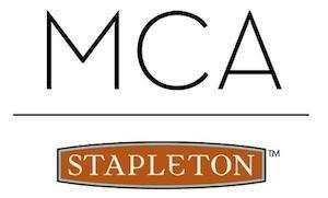 Update on Stapleton Resident Membership Renewals (Pool Cards)