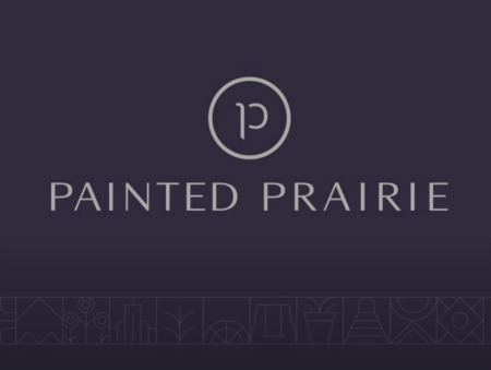 Painted Prairie Interview with Realtors Diana and Michael Kearns [VIDEO]