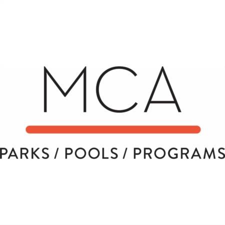 Central Park MCA Aquatics Update - May 28 2021