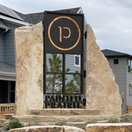 New Homebuilders Coming to Painted Prairie