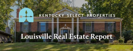 February 2020 Louisville Market Overview