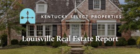 September 2020 Louisville Market Overview