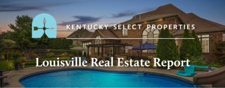 December 2020 Louisville Market Overview