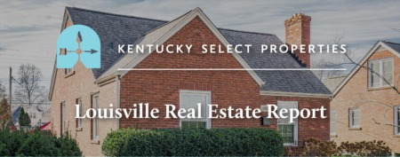 March 2021 | Louisville Real Estate