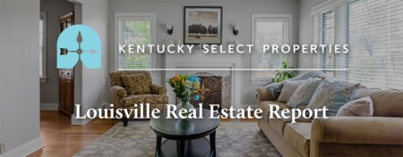 June 2021 | Louisville Real Estate