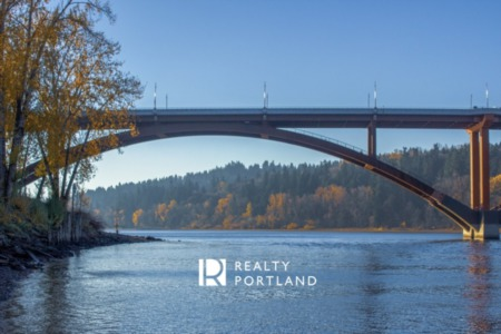 Fun Things to Do in Sellwood
