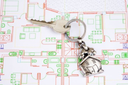 5 Reasons Why You Need To Work With A Real Estate Agent