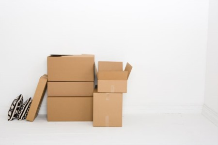 Tips That Will Make Your Moving Experience Go As Smoothly As Possible