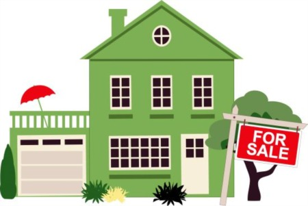 What Are Homebuyers Looking For Today?