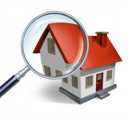 7 Essential Factors to Look Out for When Viewing a Property