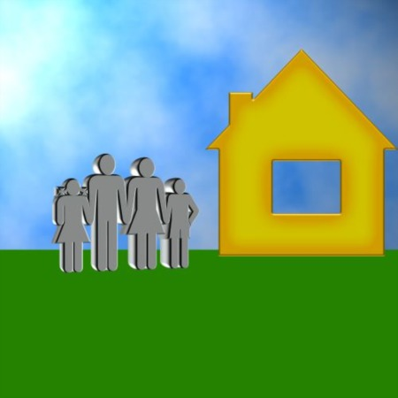 Homebuyer's Frequently Asked Questions