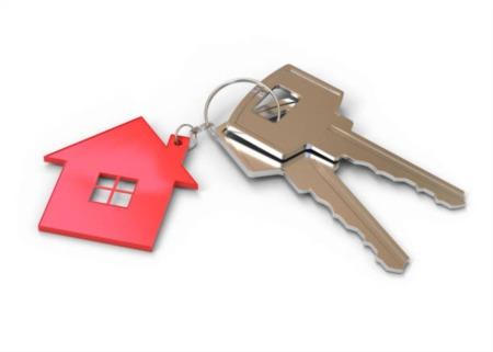 Buy a Home Like a Pro