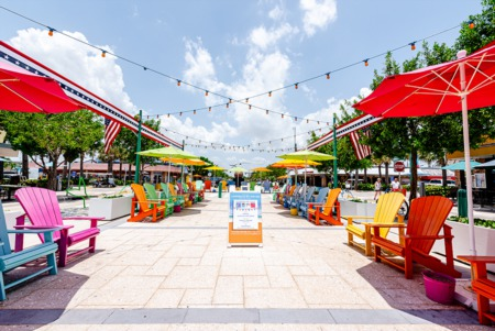 The 20 Best things to do in Fort Lauderdale – 2021