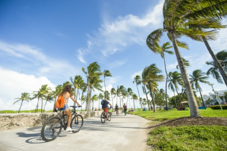 Best Beaches in Florida 2021