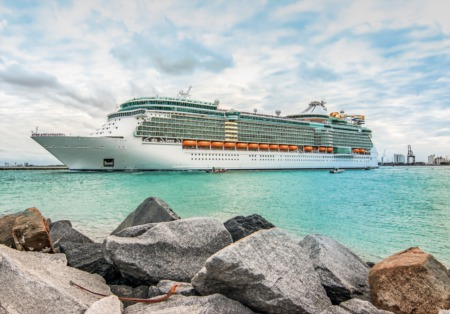 Best Cruises From Florida 2021