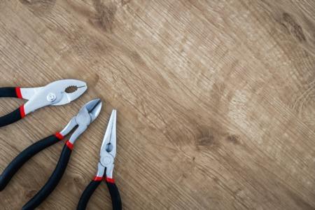 Regular Maintenance Tasks