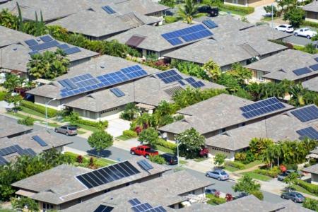 Importancia de Instalar Paneles Solares