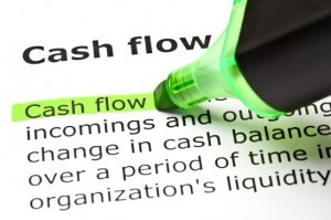 Cash Flow or Capital Gains in Real Estate Investments