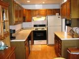 What Your Money Can Buy ~ Wildernest Townhome with Privacy, Trees & Views