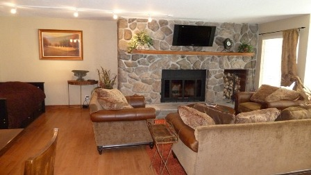 What your money can buy - One of a kind opportunity in Keystone!