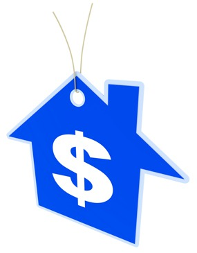 Want to Sell You House? Price it Right!