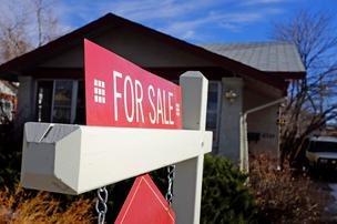Colorado Tops in Nation for Home Appreciation