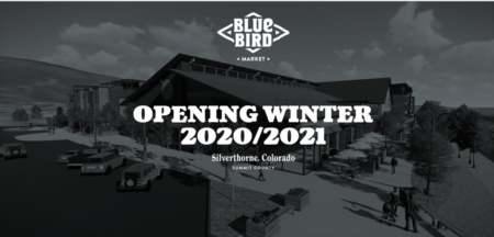 Bluebird Market at Fourth Street Crossing to bring new eateries and Summit favorites to Silverthorne
