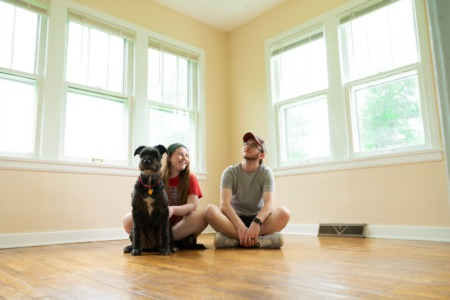 First Home Buyer Guide