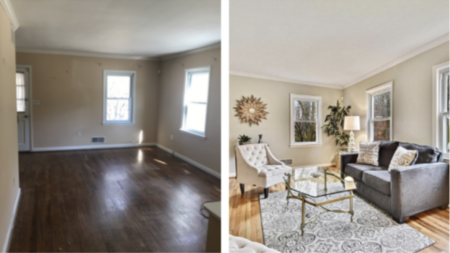 Home Staging for Real Estate 101: Q&A Edition